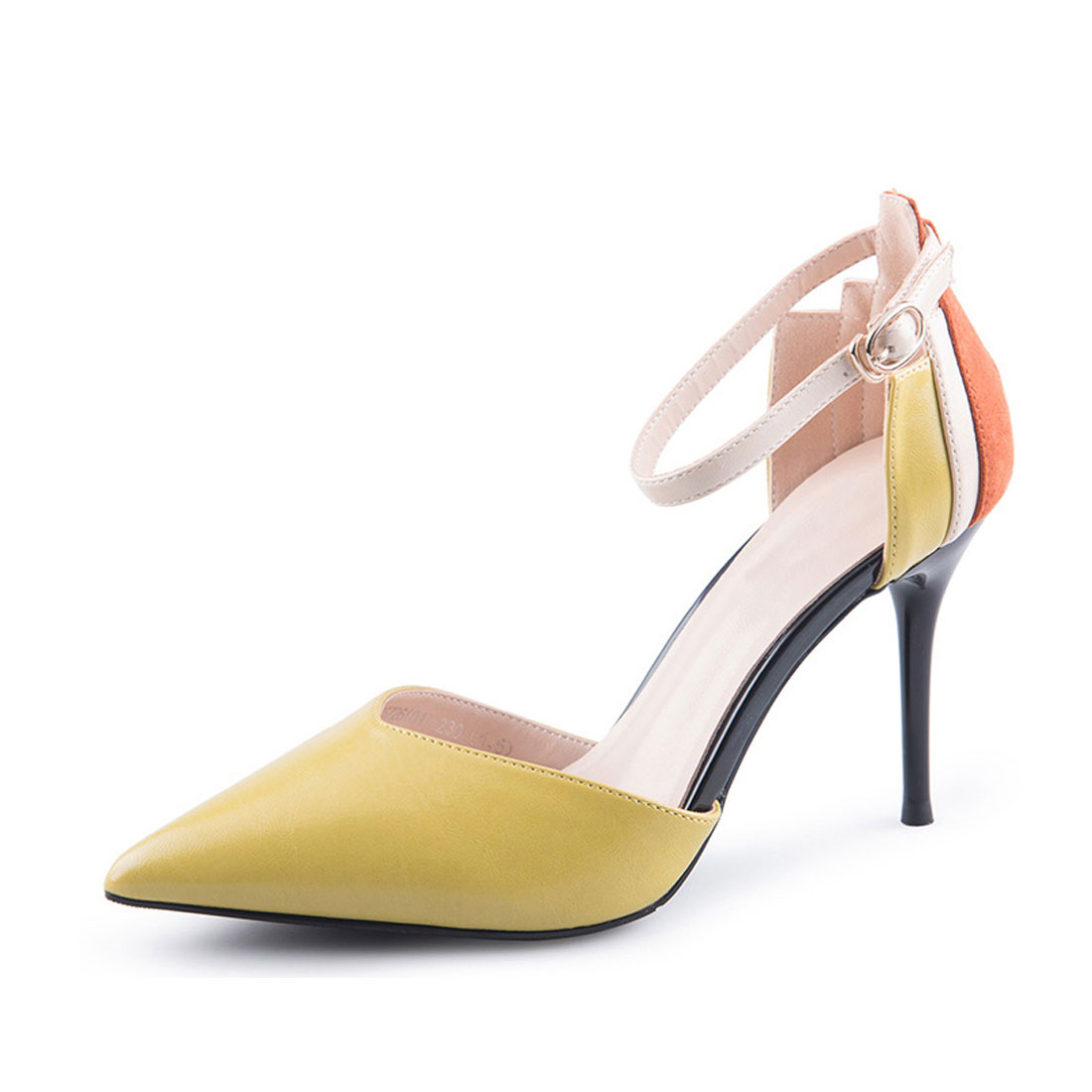 girls latest high heel casual sandal for women shoes ...